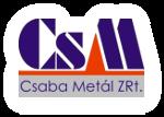 Csaba-Metal Zrt.